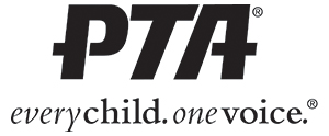 PTA everychild one voice